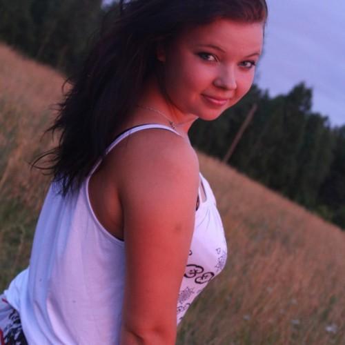 Иванова Анастасия Ивановна, художественный редактор