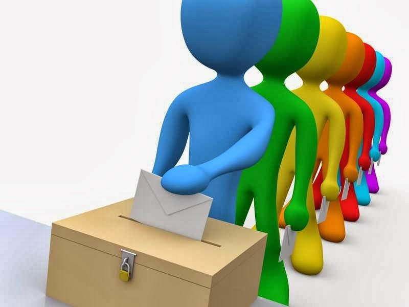 comunali_elezioni_genova_2012